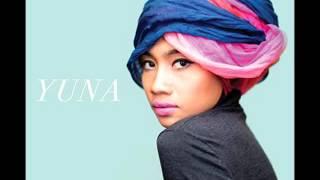 getlinkyoutube.com-Fading Flower-Yuna (Yuna)