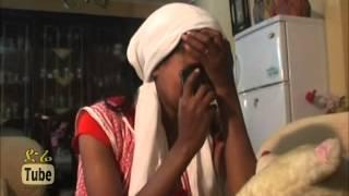 getlinkyoutube.com-Yetesasate Menged (የተሳሳተ መንገድ) Ethiopian Movie from DireTube Cinema