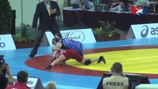 getlinkyoutube.com-2013 World Championships Highlights