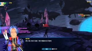 getlinkyoutube.com-클로저스 김기태 죽이는 영상