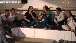 getlinkyoutube.com-مسلسل أبو جانتي الجزء الأول الحلقة 13   كاملة