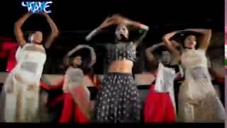Bata Da Formula Sakhi बता द फर्मूला सखी  - Dekha Naya Formula - Bhojpuri Hot Songs 2015 HD