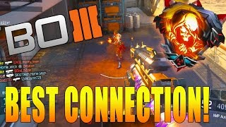 getlinkyoutube.com-HOW TO GET THE BEST CONNECTION IN BLACK OPS 3! - STORM WEEVIL NUCLEAR! (BO3 Connection Tips)