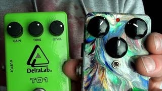 getlinkyoutube.com-Boutique vs Cheap Overdrive Pedal Blind Test