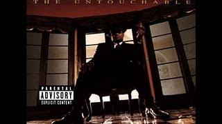getlinkyoutube.com-Scarface The Untouchable - Full Album 1997