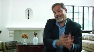 Abogado Michael Puchades habla de los seguros de casa después de un huracán