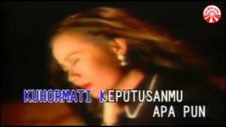 Broery Marantika & Dewi Yull - Jangan Ada Dusta Di Antara Kita [Official Music Video] width=