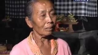 getlinkyoutube.com-Mister Tukul 22 Feb 2015 = Pesona Magis Pulau Dewata