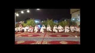 getlinkyoutube.com-محاضرة في مكة للشيخ العلامة أبا عبيدة المحرزي المراكشي