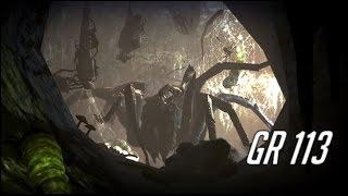 getlinkyoutube.com-[Diablo 3] Season 7 GRift 113 rank1 EU [13:05]