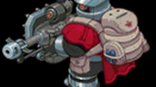 getlinkyoutube.com-R8 Deadshot / Battle Nations