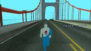 getlinkyoutube.com-Pepsiman in GTA SA
