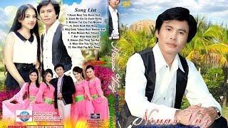 getlinkyoutube.com-Hmong new song 2014 nruas vwj # 2