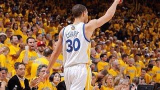 getlinkyoutube.com-Stephen Curry 2015 MVP Mixtape