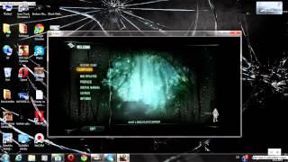 getlinkyoutube.com-Crysis 3 problem - CryEngine Error
