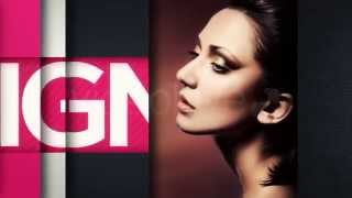 getlinkyoutube.com-FASHION INTRO - AFTER EFFECTS TEMPLATE
