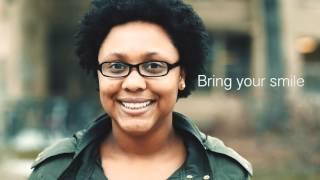Visit Fort Collins Destination Video