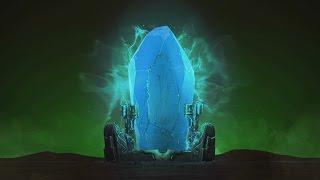 getlinkyoutube.com-Warsongs: Edge of Infinity (Minnesota Remix) | Music - League of Legends