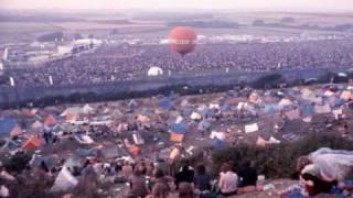 getlinkyoutube.com-The 1970 Isle of Wight Pop Festival