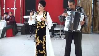 getlinkyoutube.com-FORMATII DE NUNTA_Formatia MEDALIONS din Buzau si Braduta Stangaciu - Colaj muzica de ascultare.avi