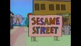 getlinkyoutube.com-Coming Up Next on PTV - Sesame Street (Version 2)