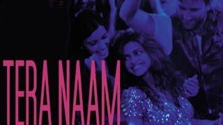 Tera Naam Japi Phiran | (Video Song with Lyrics) | Cocktail