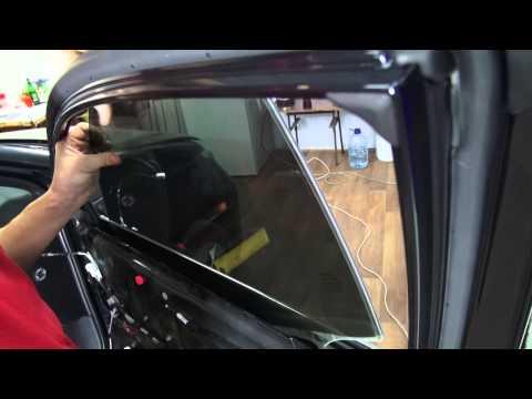 Toyota Auris 2012(E180) Демонтаж двери, стекла.