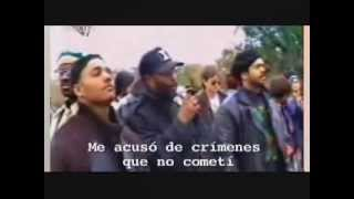"""getlinkyoutube.com-PROHIBIDO OLVIDAR """"LAS PANTERAS NEGRAS UNA GUERRILLA EN LOS ESTADOS UNIDOS"""""""