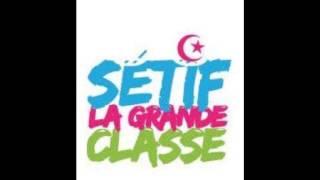 getlinkyoutube.com-Chaoui 2013 kamel sbaniouli à l'ancienne
