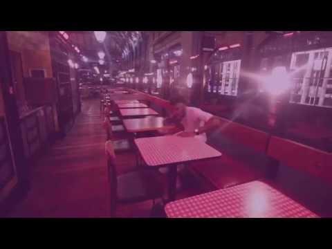 FreshL | Just Me (Prod. LeMav) Video @RoseGoldgrp