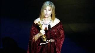 getlinkyoutube.com-Barbra Streisand-Ave Maria