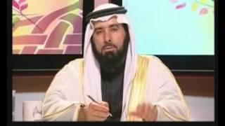 getlinkyoutube.com-اضرار كثرة استعمال الشامبو) ناصر الرميح