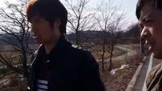 getlinkyoutube.com-hong son_dang khoi chem gio