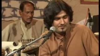 getlinkyoutube.com-Pashto Old Hujra Tapey by Rashid Khan and Nazir Gul Ustaad