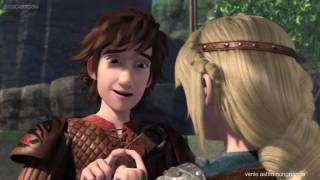 getlinkyoutube.com-Astrid Hiccup (RTTE) Hall of Fame
