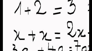 getlinkyoutube.com-الحساب الحرفي للسنة الثانية اعدادي فقط