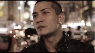 getlinkyoutube.com-CLASH - ปฏิเสธไม่ได้ว่ารักเธอ [OFFICIAL MUSIC VIDEO]