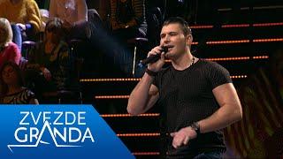 getlinkyoutube.com-Denis Kadric - Kasno ce biti kasnije, Placite oci moje - (live) - ZG 1 krug 15/16 - 14.11.15. EM 08