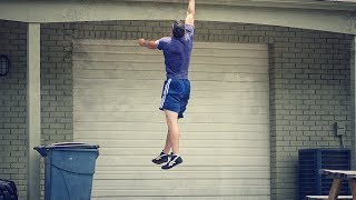 getlinkyoutube.com-Workout Routine To Increase VERTICAL Jump