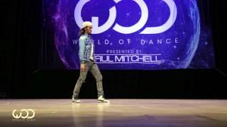 getlinkyoutube.com-NonStop | FRONTROW | World of Dance Atlanta 2015 | #WODATL15
