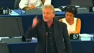 getlinkyoutube.com-palestine: un député français ose dire la vérité sur israél