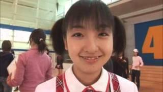 getlinkyoutube.com-AKB48 整形したメンバー