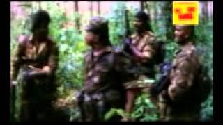 Tamil Movie - Asuran - Part2