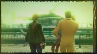 getlinkyoutube.com-Endings / Концовки Dead Rising 2