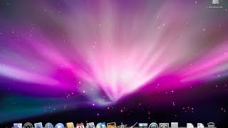 getlinkyoutube.com-Como instalar Mac Os X em um pc comum