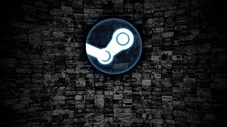 Install Steam Kali Linux 2016