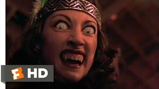 getlinkyoutube.com-From Dusk Till Dawn (6/12) Movie CLIP - F***ing Vampires! (1996) HD