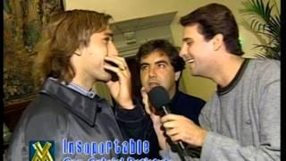 getlinkyoutube.com-El Insoportable Con Batistuta – Videomatch 98