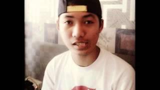 getlinkyoutube.com-Lil O - Sang Bintang