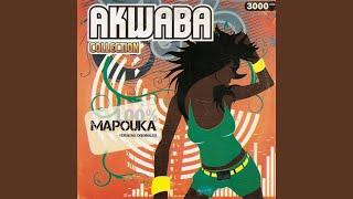 Mapouka cellulaire